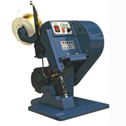 copper-wire-splicing-machine