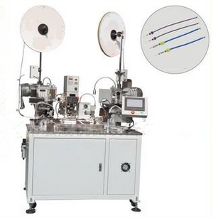 fully-automatic-two-side-cut-strip-crimping-machine-with-one-side-sealing