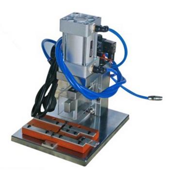 idc-connector-crimping-machine