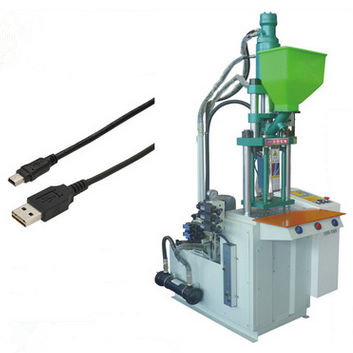 Injection molding machine1 other wire harness machine for wire manufacturing wire harness machine at bayanpartner.co