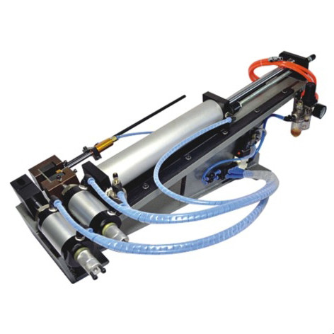 pneumatic-cable-stripping-machine