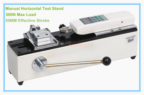 terminal-pull-force-tester