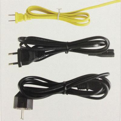 cable winding bundling machine