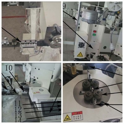 fully-automatic-crimping-machine