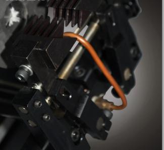 semi-auto-coaxial-cable-stripping-machine
