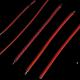 wire-cutting-and-stripping-machine