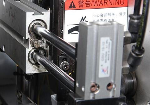 wire-twisting-crimping-machine