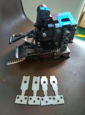 automatic-crimping-machine