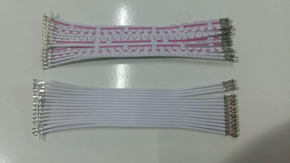 flat ribbon cable crimping machine  u2013 wire harness and wire and cable harness machinery china wire and cable harness machinery china wire and cable harness machinery china wire and cable harness machinery china